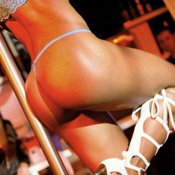EROSEXPO_acceuil_salon_erotisme_02