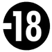 _18ans